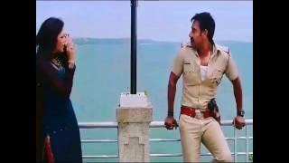Singham Tahrat roz karne (Kashmiri Funny Video)