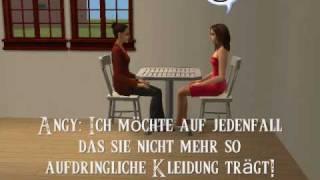 Sims 2 - Help me! [Folge 1]