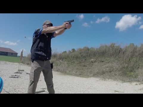 Adder System: Robert Vogel Trailer