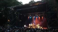 Concert Parc la Grange