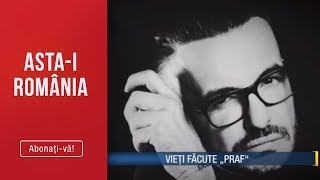 Asta-i Romania (12.05.2019) - Editie COMPLETA