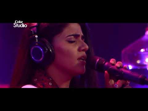 Coke Studio Season 10 Episode 3 New song Laal Meri Pat