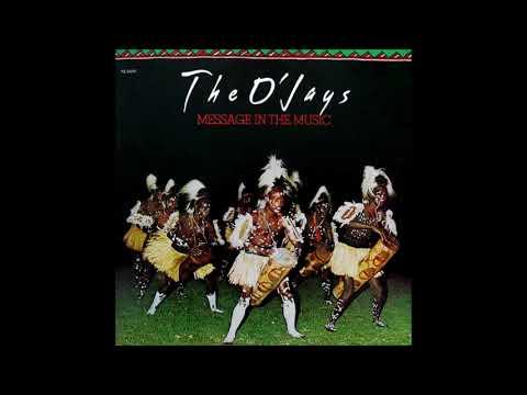 The O'Jays - Darlin' Darlin' Baby (Sweet Tender Love) [HQ Audio] mp3