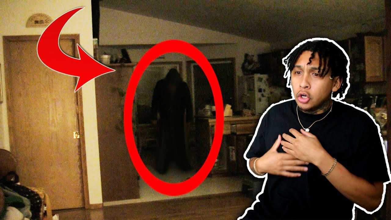 a-creepy-ghost-hunting-story-reaction