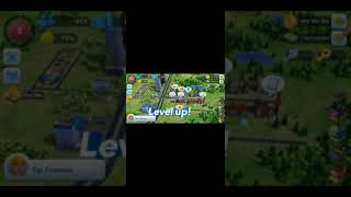 Hack SimCity buildit easily using save game without root