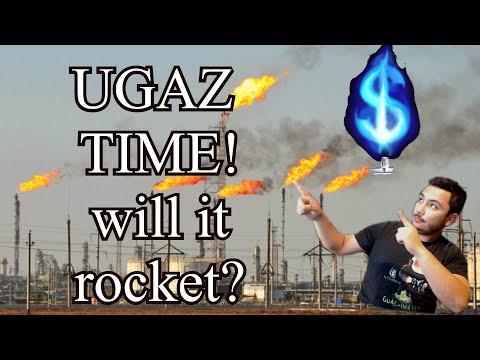 ugaz-will-rocket?-setting-up-for-nice-bull-run!