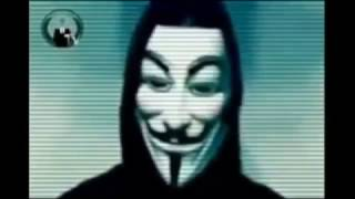 Anonymous Against The New World Order ★ Full Documentary 2017 HD