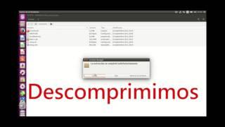 Instalar Adobe Reader en Ubuntu 16.04 y derivados