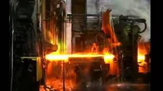 Процесс изготовления проволоки(, 2011-11-05T05:51:56.000Z)