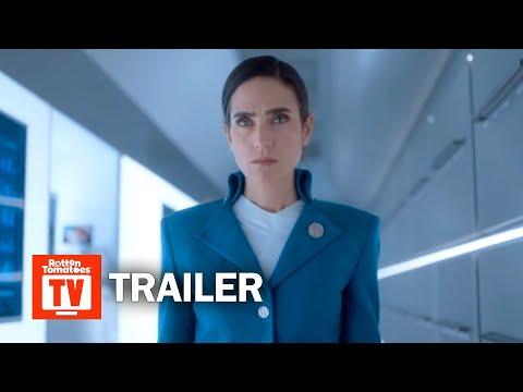 Snowpiercer Season 1 Trailer 3 | Rotten Tomatoes TV