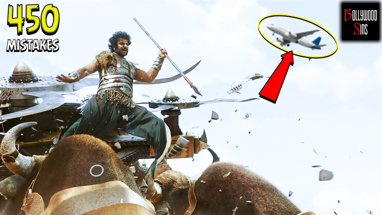 Bahubali 2 full movie httpsgooglrflgr2 - 4 2