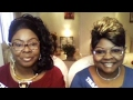 'The Viewers View' YouTube stars: Get on the Trump train or get out of the way video & mp3