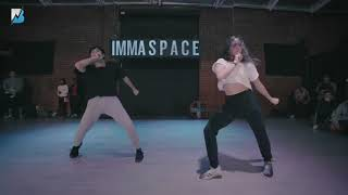 Download lagu Sean Lew and Kaycee Rice Dance Compilation Pt 2