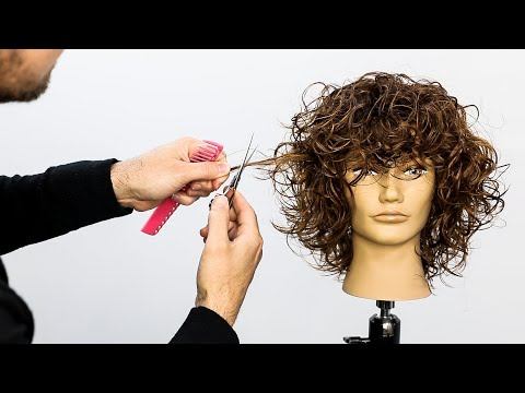 curly-layered-haircut-tutorial-|-full-step-by-step