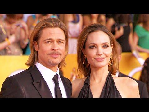 Brad-Pitt-'Heartbroken-Over-Angelina-Jolies-Domestic-Violence-Claims-Source