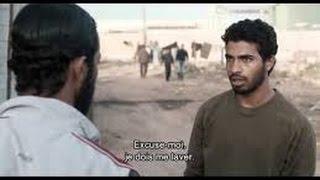 فيلم Les chevaux de Dieu (يا خيل الله)- Film Marocain Trailer