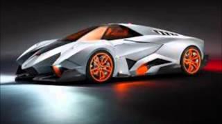 Die 10 besten Autos der Welt
