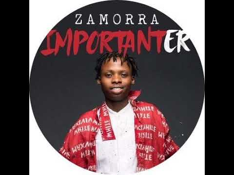 Importanter - Zamora