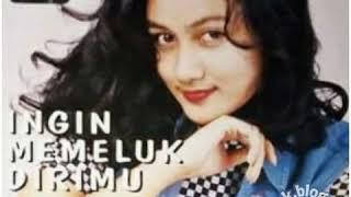 Nila Sari - Ingin Memeluk Dirimu (1995) MP3