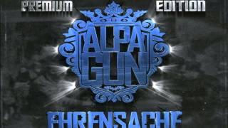 Alpa Gun - Meister aller Klassen [Album Ehrensache] (Offizielles HD Video)