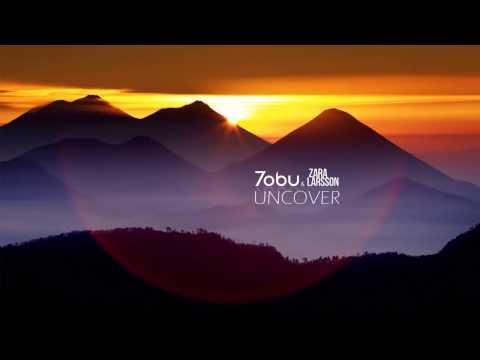 Zara Larsson - Uncover (Tobu Remix)