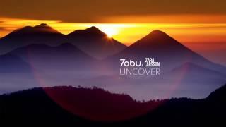 Zara Larsson Uncover (Tobu Remix)