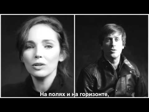 Les Enfoirés 2016 Liberté le clip officiel