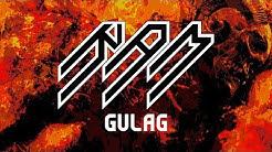 "RAM ""Gulag"" (OFFICIAL)"