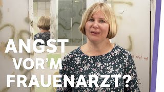 Q&A: Wurdest du schonmal angepupst? 💨👩⚕️ | Auf Klo mit Dr. Runa Speer