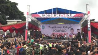 Video Sambalado - wiwik sagita - new palapa download MP3, 3GP, MP4, WEBM, AVI, FLV Oktober 2017