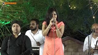 Aaa Aa Bhi Jaa Raat Dhalne Lagi film  Teesri kasam M.D.Shankar Jaikishan  ORIJANAL SONG SANG LATA JI