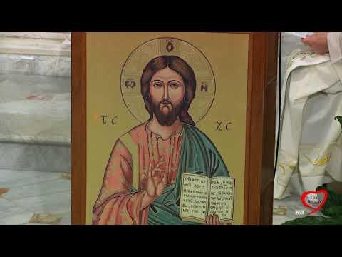 Coroncina al Sacro Cuore di Gesù - mese di Dicembre