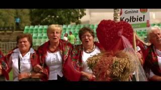 Dożynki Województwa Mazowieckiego 2016 | Official trailer