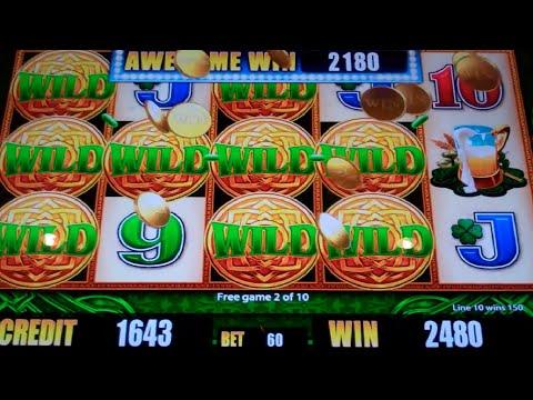 duanwu slot machine