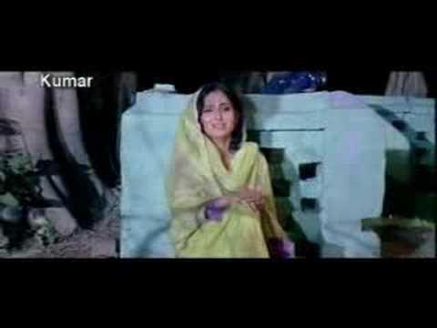 new punjabi movie sad song, must listen dukhan di kahani