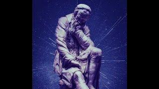 Spotlight - Alfred North Whitehead