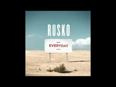 Rusko  Everyday Original Sin Remix  Full Screen