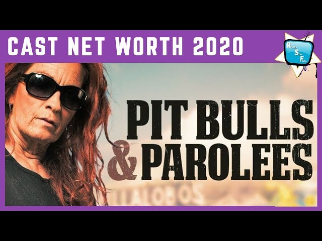 Pit Bulls & Parolees Cast Where Are They Now? 2020 Update