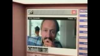 AT&T Archives: First Born - The Technology of 2003, Predicted in 1991