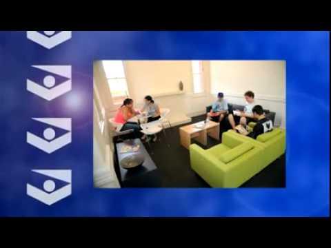 Melbourne Polytechnic International Students   Preston Campus