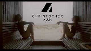 Christopher Kah - Soundtrack Movies - Portfolio