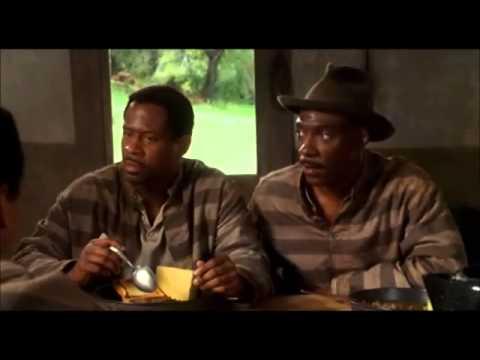 Life (1999) Full Movie