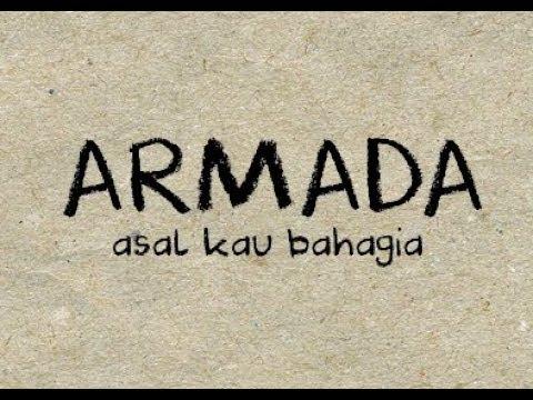 armada---asal-kau-bahagia-(vertical-lyric-video)