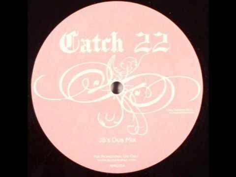 Goapele - Catch 22 (Jason B's Dub)