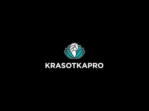 Бэкстейдж со съемок рекламного ролика КрасоткаПро
