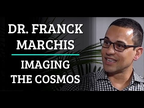2016 » March Archive   Franck Marchis