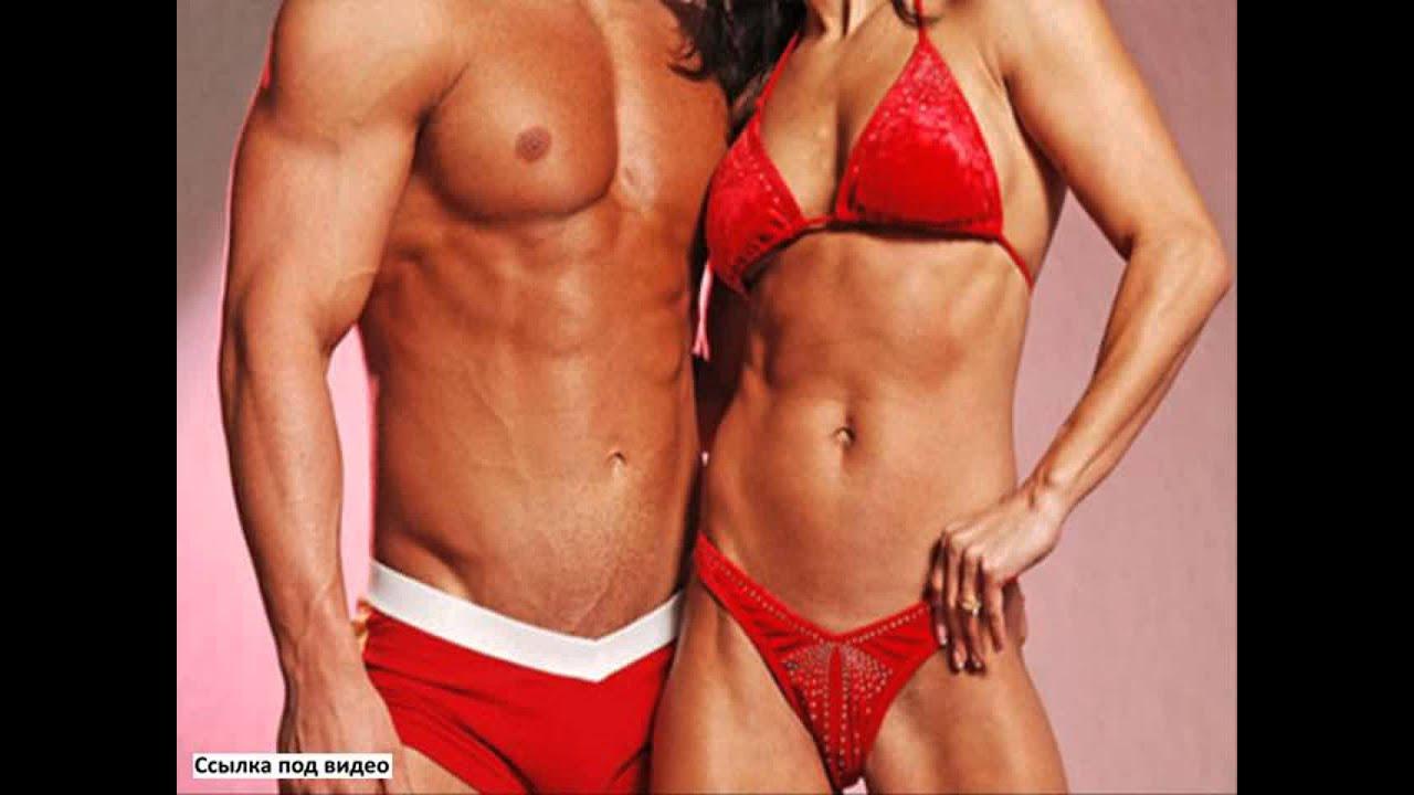 Кто не худеет на безуглеводной диете