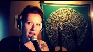 En Vogue - Don't let go (Cover by Paulina Bolek)