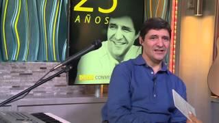 Marcos Vidal - Concierto Acústico - El Milagro