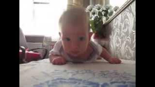 видео Как самостоятельно определить положение плода в матке?